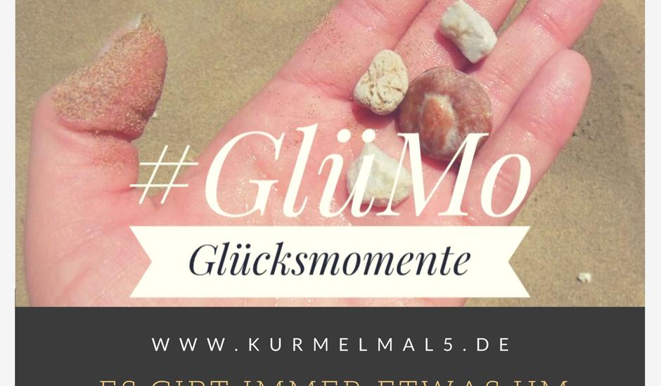 Glücksmomente Kurmelmal5.de