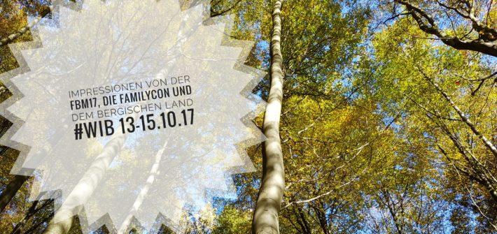 Kurmelmal5, bergischesland, Bergisches Land, Müngsten, Müngstnerbrücke, Brückenpark